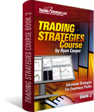 Free Trading System